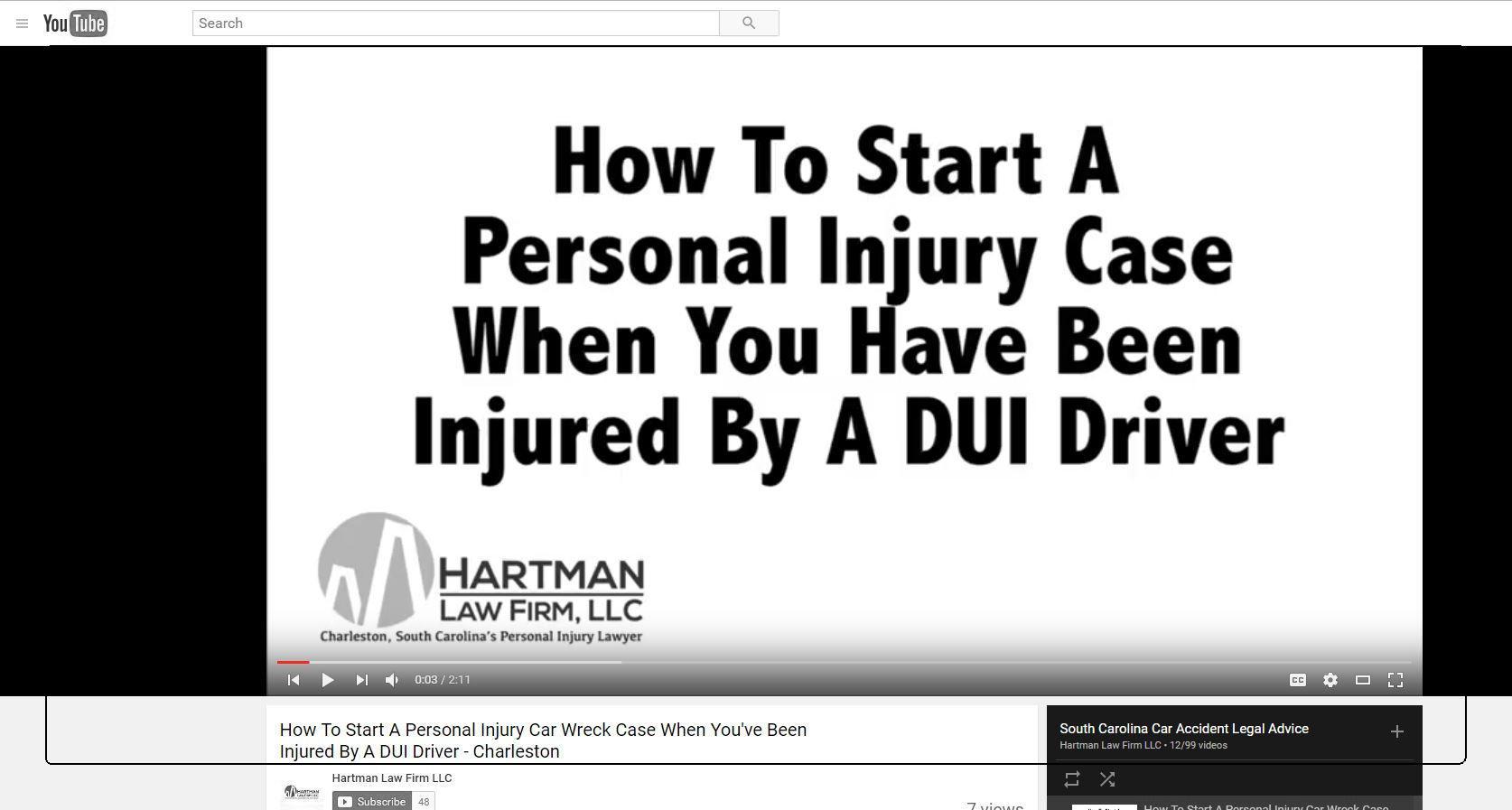 The Hartman Law Firm, LLC image 21