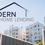 Modern Home Lending image 3