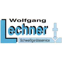 Logo von Wolfgang Lechner Schweißgeräteservice GmbH & Co. KG