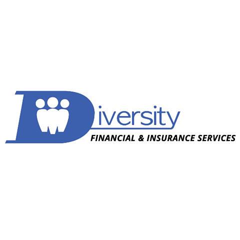 Diversity Financial & Insurance Services