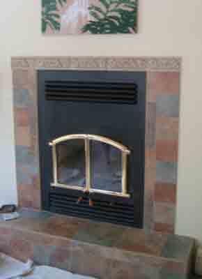 Fireside Warmth Inc image 11