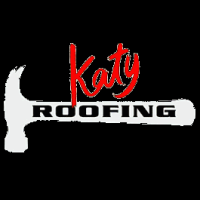 Pearland Roofing image 1