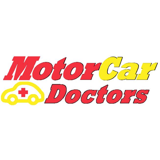 MotorCar Doctors Auto Repair of Lake Oswego