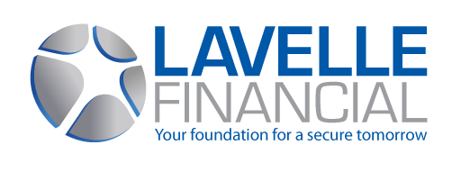 Lavelle Financial