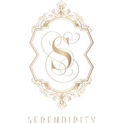 Serendipity Bridal And Events image 0