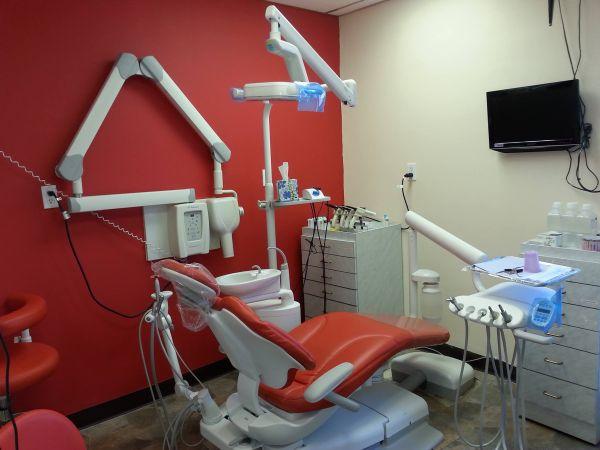 82nd St. Dental image 5