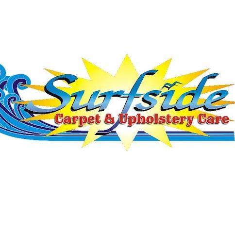 Surfside Carpet Cleaning, Upholstery & Restoration Care