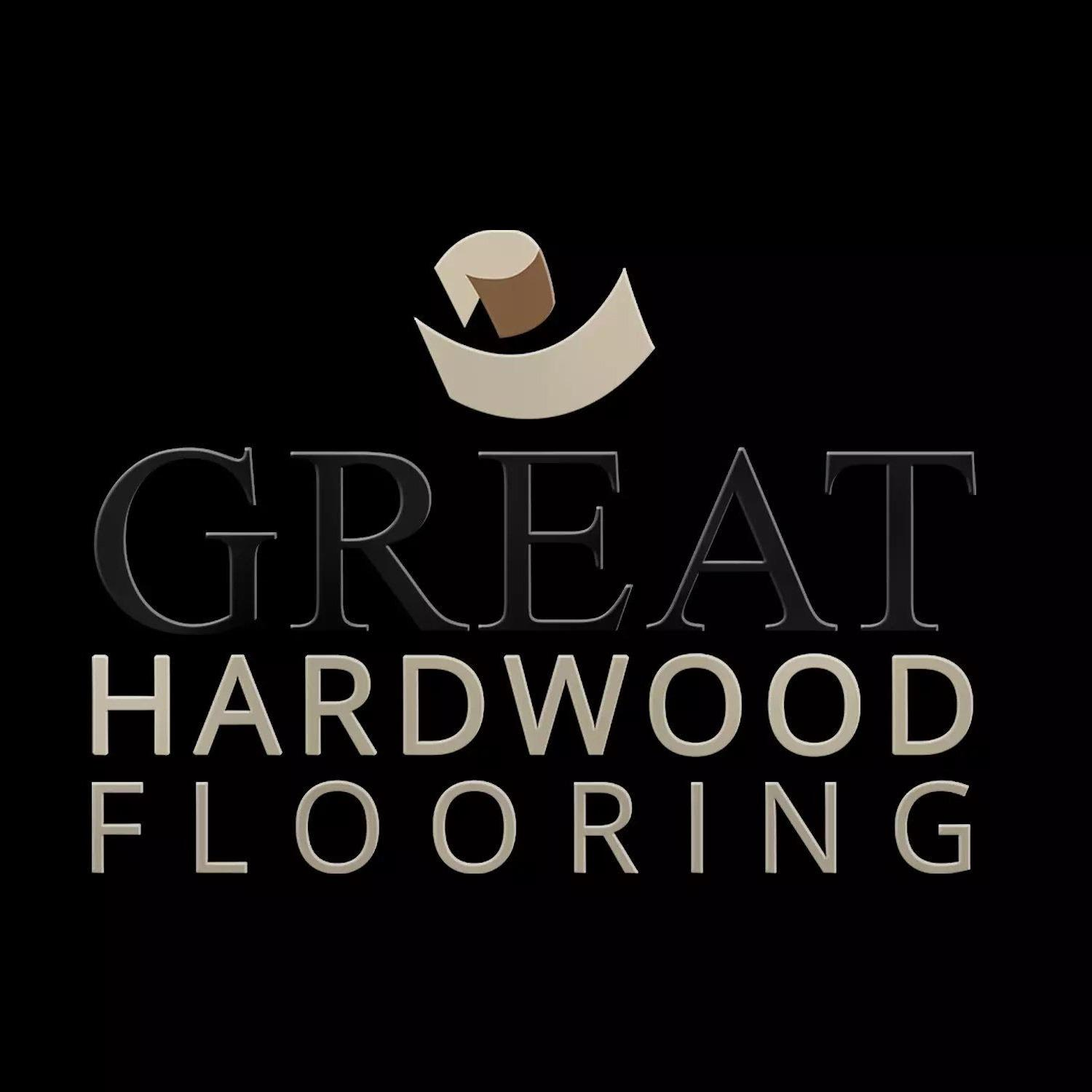 Great Hardwood Flooring Services, Inc