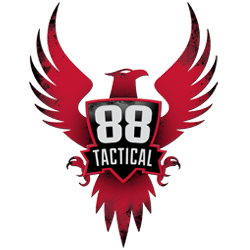 88 Tactical Group