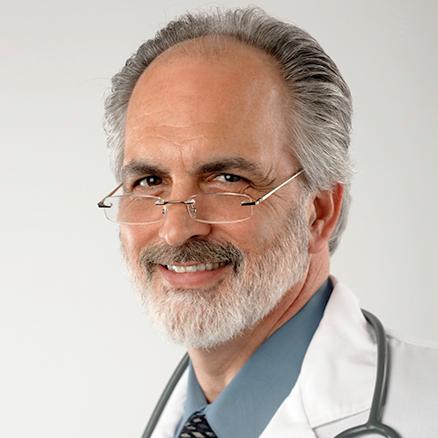 Don Yates, MD image 0
