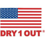 Restoration Specialist Dba Dry1out