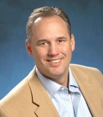 Timothy Cole - Houston, TX - Allstate Agent