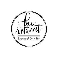 The Retreat Salon & Day Spa image 0