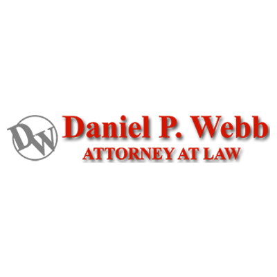 The Law Offices Of Daniel P. Webb