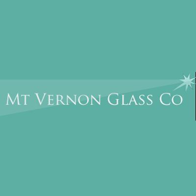 Mt Vernon Glass Co
