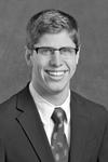 Edward Jones - Financial Advisor: Travis J Murphy image 0