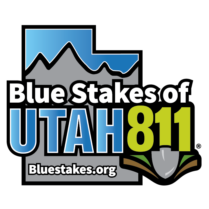 Blue Stakes of Utah Utility Notification Center, Inc.