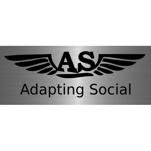 Adapting Social LLC image 4