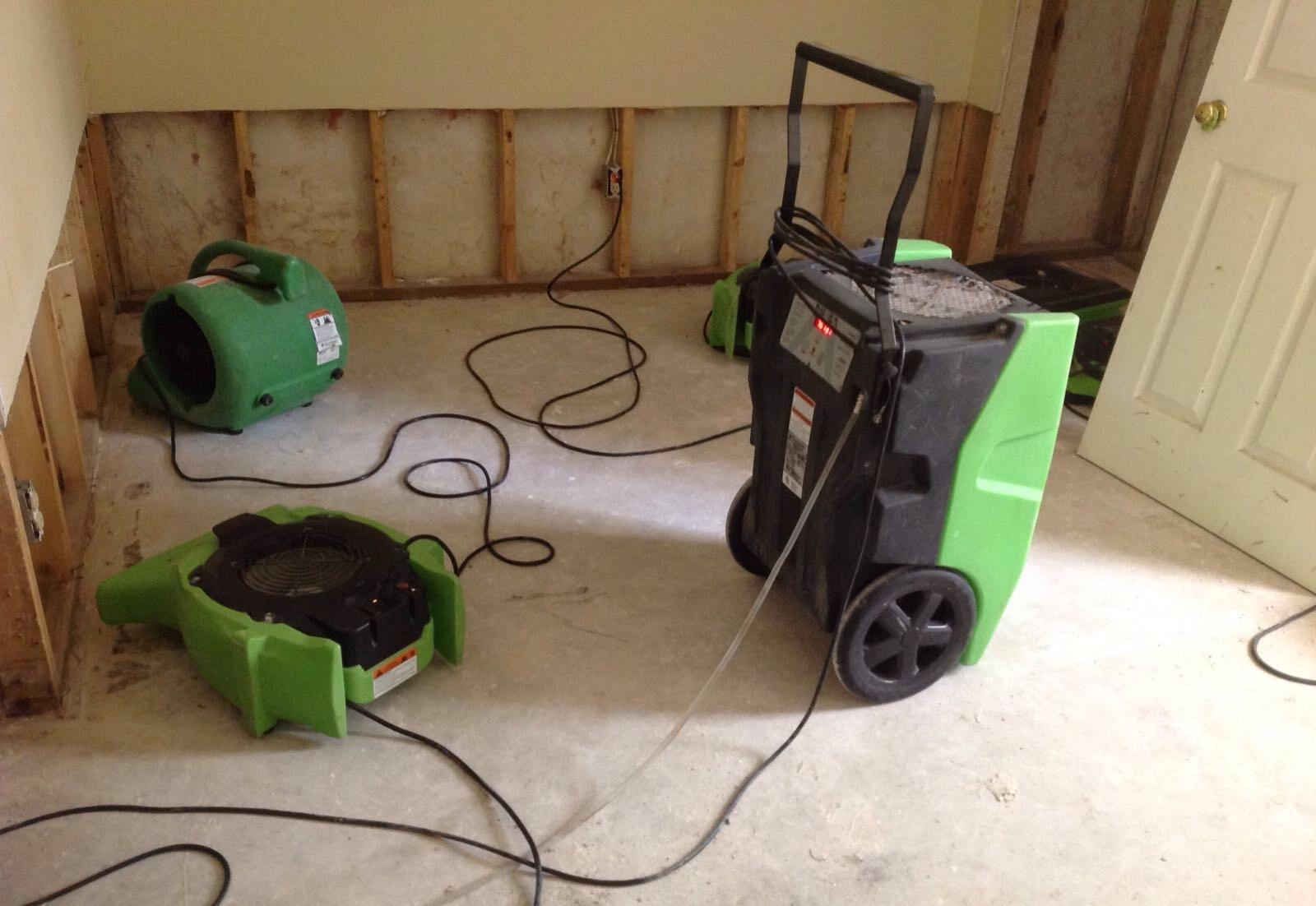 SERVPRO of East Raleigh/Zebulon image 24