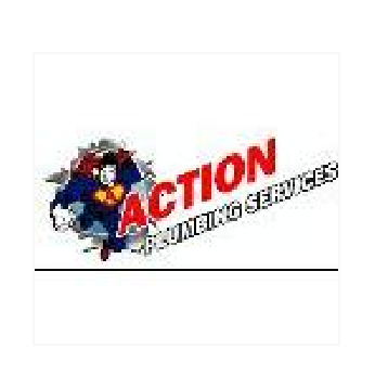 Action Plumbing Services