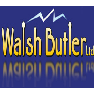 Walsh Butler Ltd