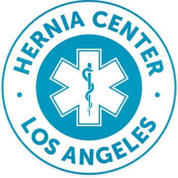 Hernia Center Los Angeles
