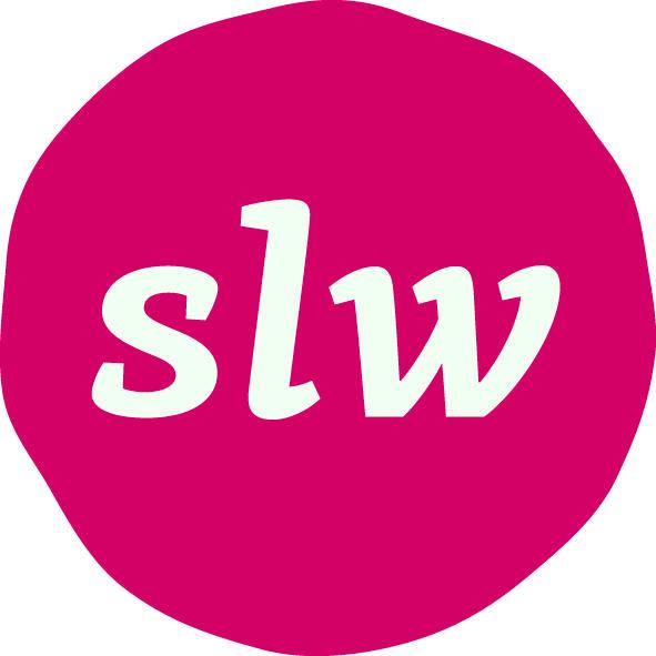Logo von slw Elisabethinum, slw Soziale Dienste GmbH