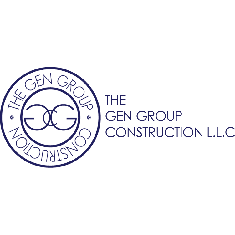 The Gen Group Construction, L.L.C.