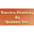Les Electro-Peintres Du Québec Inc