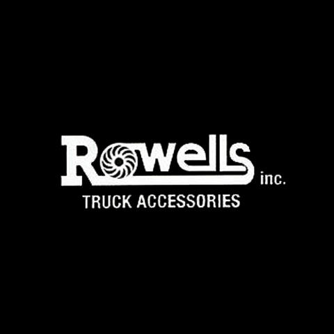 Rowell's Truck Accessories & LINE-X of South Charlotte