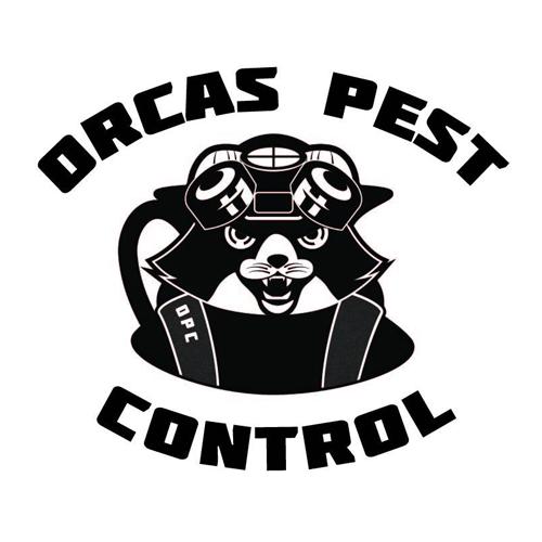 Orcas Pest Control