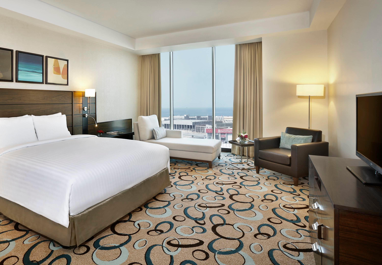 Residence Inn by Marriott Jazan