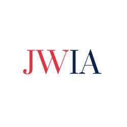 Jim Wall Insurance Agency image 0