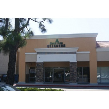 Raintree Cleaners - Culver City, CA - Laundry & Dry Cleaning