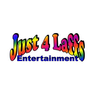 Just 4 Laffs Entertainment image 10