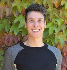 Kristen Salt - Ameriprise Financial Services, Inc. image 0