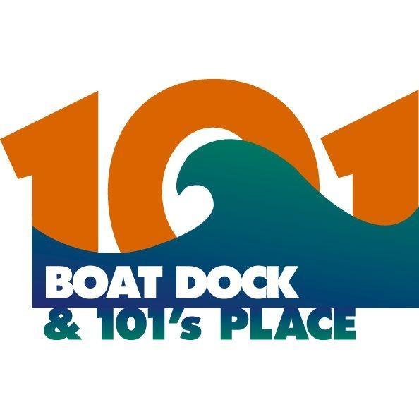 101 Boat Dock