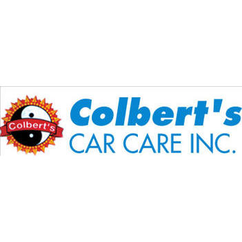 Colbert S Car Care Thorndale