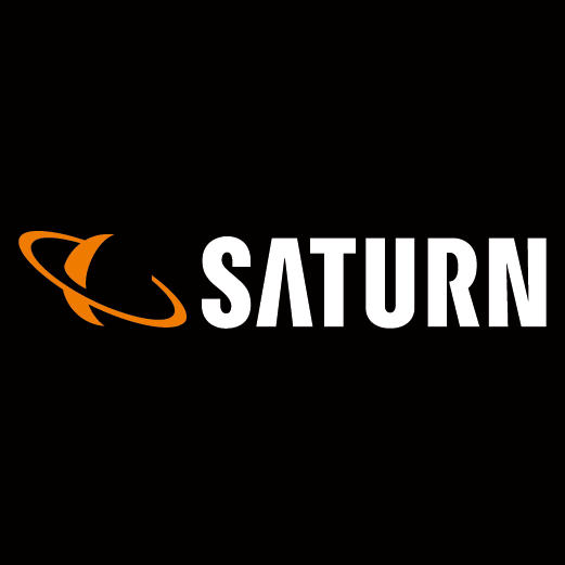 SATURN in Frankfurt/Main