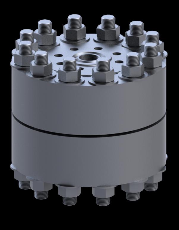 Sigma Drilling Technologies image 5