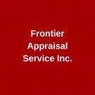 Frontier Appraisal Service Inc.