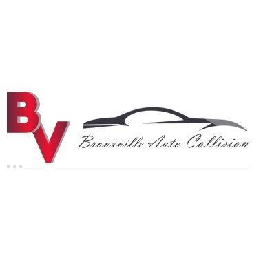 Bronxville Auto Collision Inc.