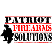 Patriot Firearms Solutions image 4