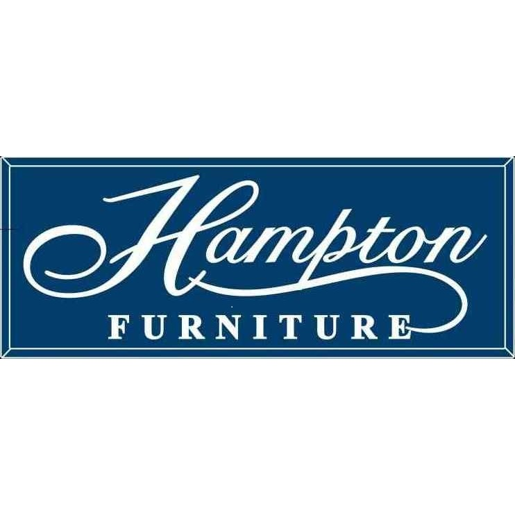 hampton furniture 809 whitehall road anderson sc