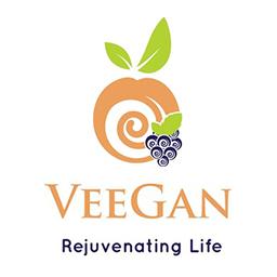 My Veegan