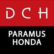 dch paramus honda in paramus nj 07652 citysearch