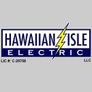 Hawaiian Isle Electric LLC