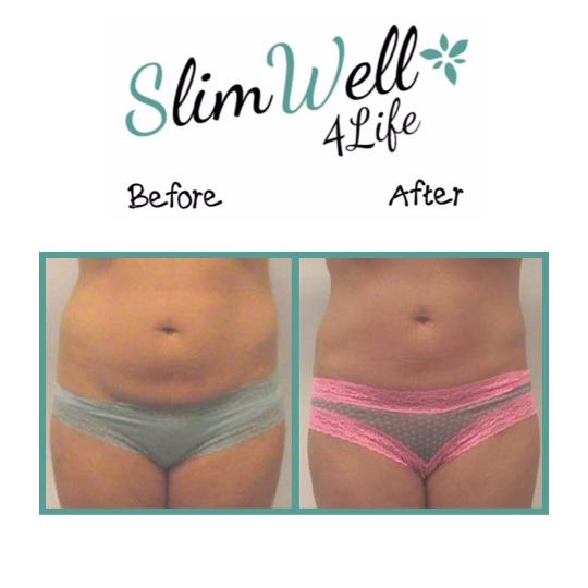 SlimWell  4 Life image 3