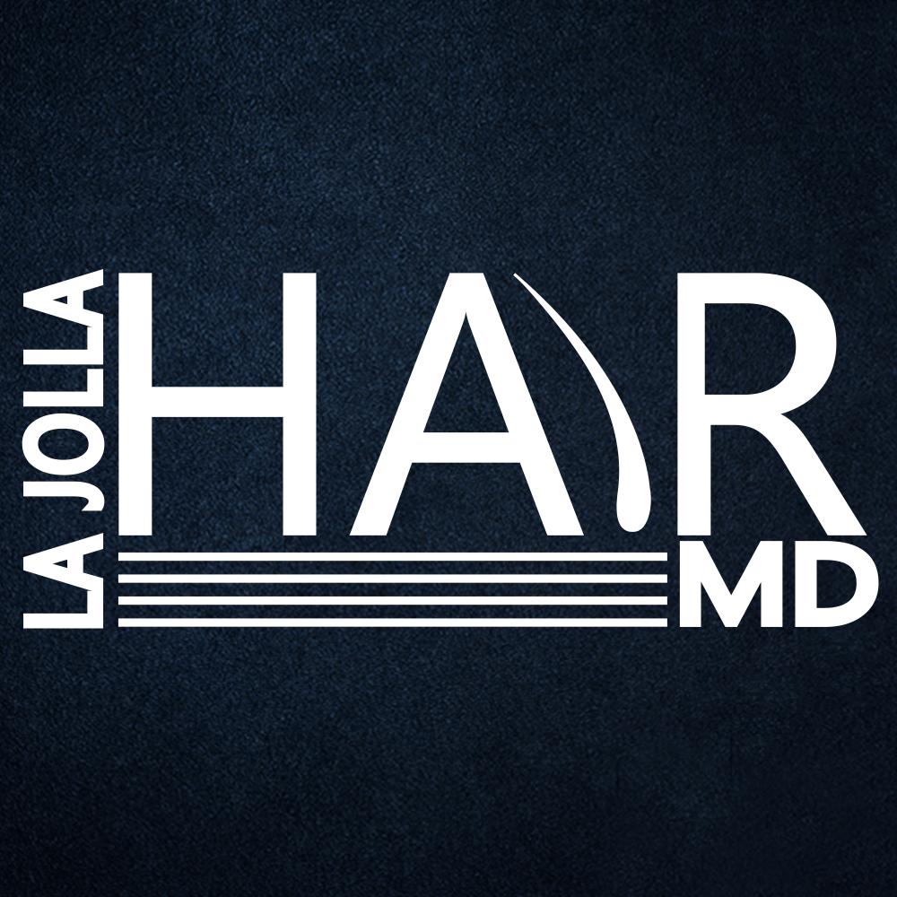 La Jolla Hair Restoration