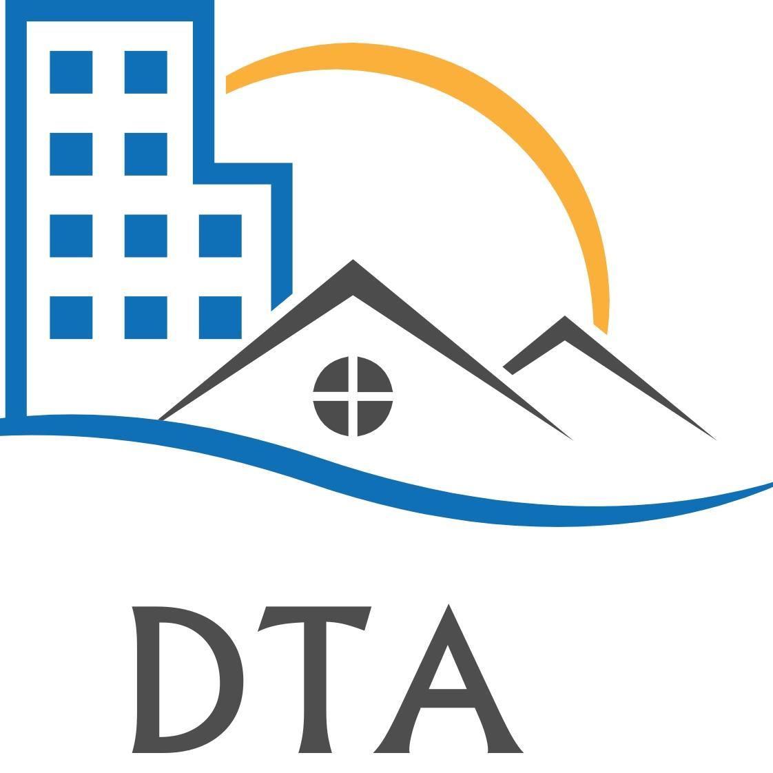 DTA Development